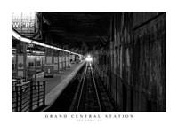 Malak Grand Central