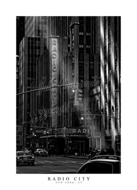 Malak Radio City
