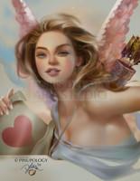 Delara Cupid