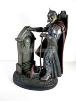 Frank Frazetta Limited Edition Tribute Statue