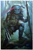 Predator Den Beauvais