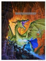 Beauvais Dragon Crown