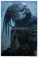 Predator Hunt II