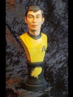 George Takei Sulu