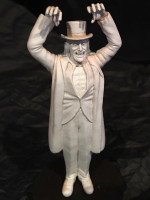 London After Midnight Figure Model