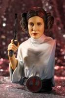 Rebel Princess Star Wars