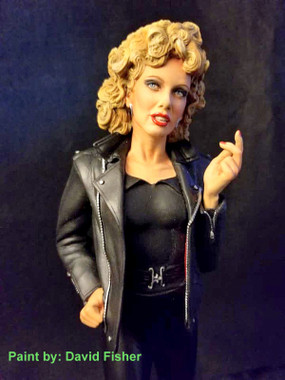Sandy from the Movie Grease Kit