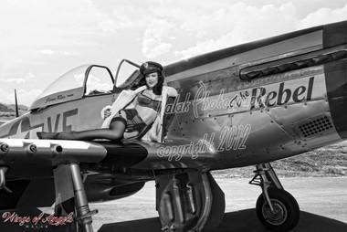 Wings of Angels Jenn Rox