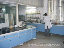 PureEasy Filter Systems
