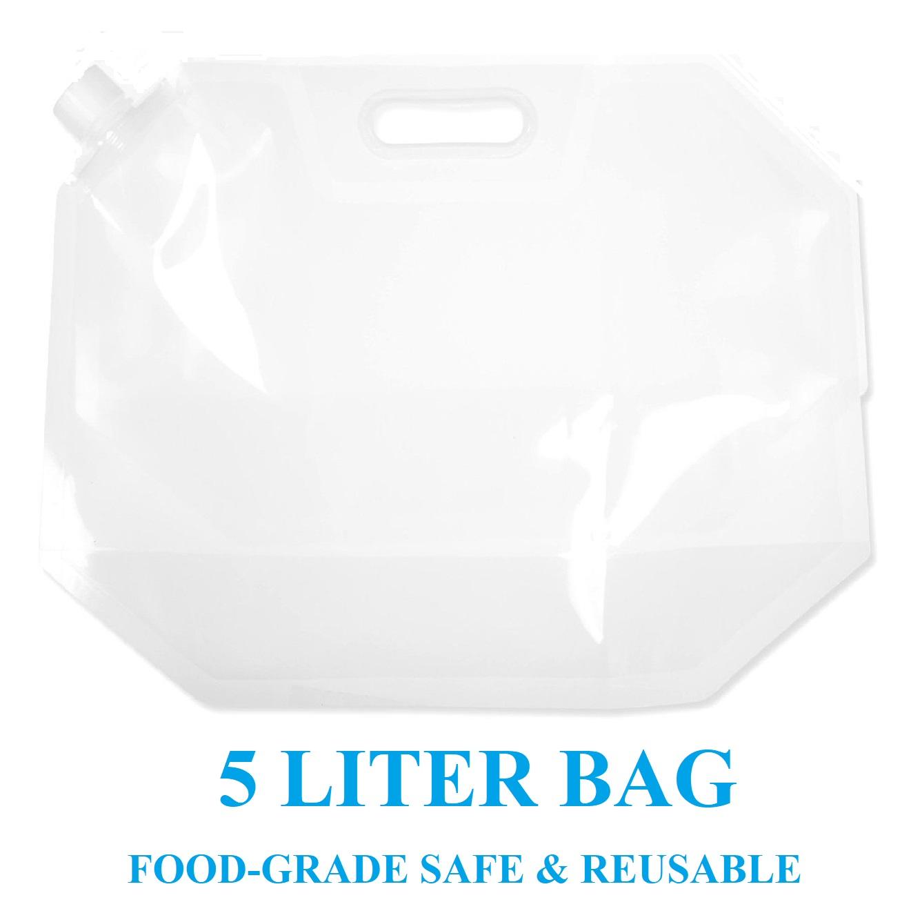 5-liter-bag.jpg