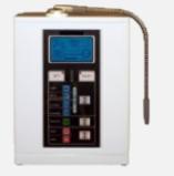 AirWaterLife Water Ionizers