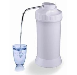 alkaline-water-ionizer-energizer-sm.jpg