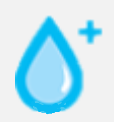 alkaline-water-plus-icon.png
