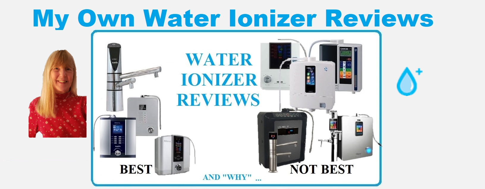 alkaline-water-plus-water-ionizer-reviews.jpg.png