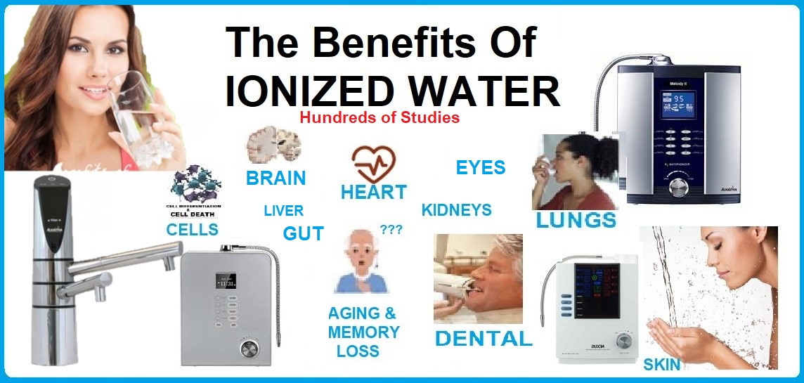 benefits-ionized-water.jpg