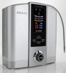 Jupiter Athena Classic Water Ionizer