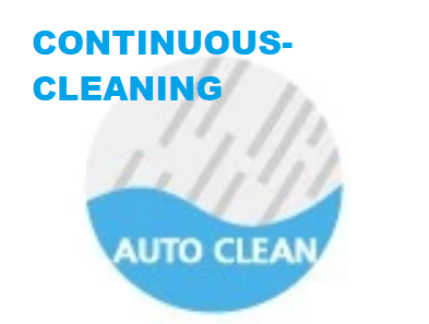 continuous-cleaning.png