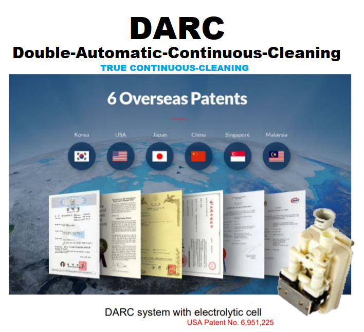 darc-true-continuous-cleaning.png