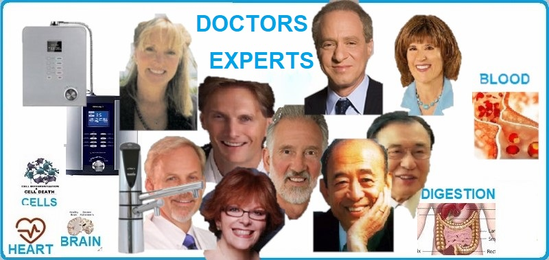 doctors-and-experts-in-ionized-water.jpg