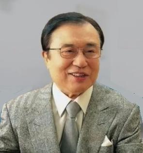 dr.hiromi.shinya.gastroenterologist.png