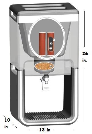 gravity-pure-drip-water-filterhf524.jpg