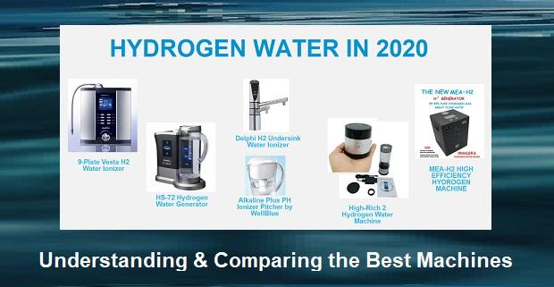 Best Under Sink Water Filter 2020 Blog