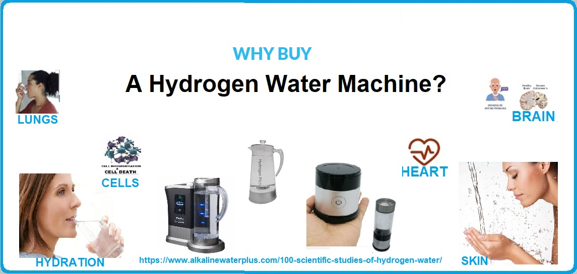 hydrogen-water-machine-benefits.jpg