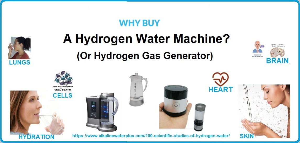 hydrogen-water-machine-hydrogen-gas-benefits.jpg