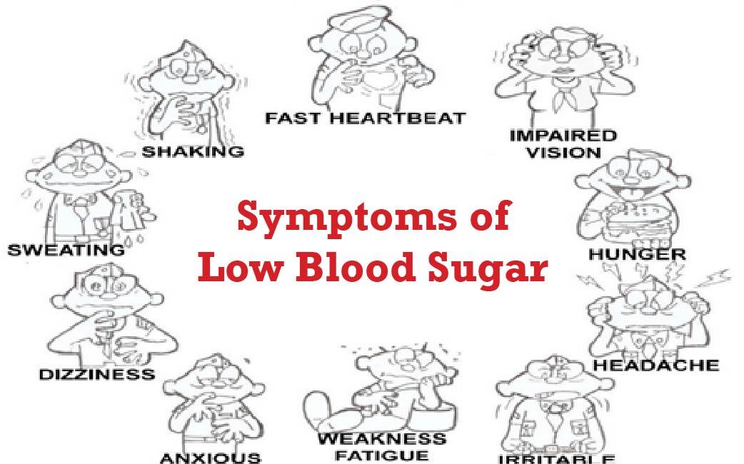 hypoglycemiasymptopsgraphic.jpg