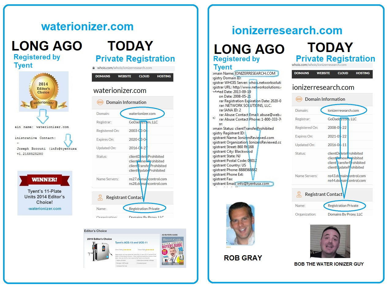 ionizer-research-deceptive-water-ionizer-review-website.jpg