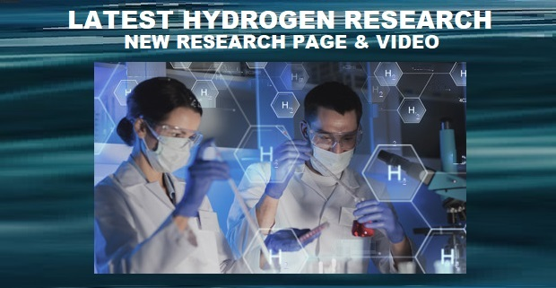 latest-hydrogen-research-sm-1.jpg