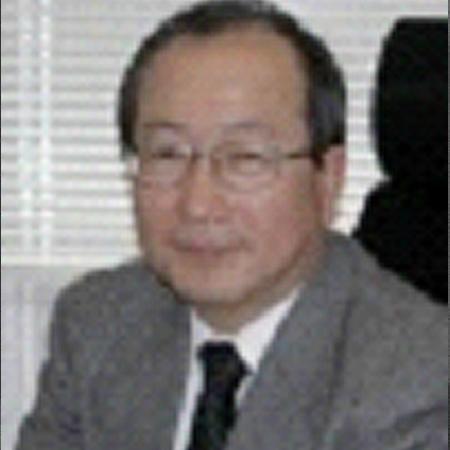 Dr. Watanabe Ifao of Watanabe Hospital, Japan [Head of Gynecology]