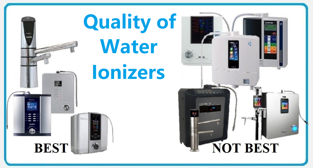 quality-of-water-ionizers.png
