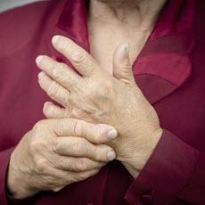 rheumatoidarthritis2.jpg
