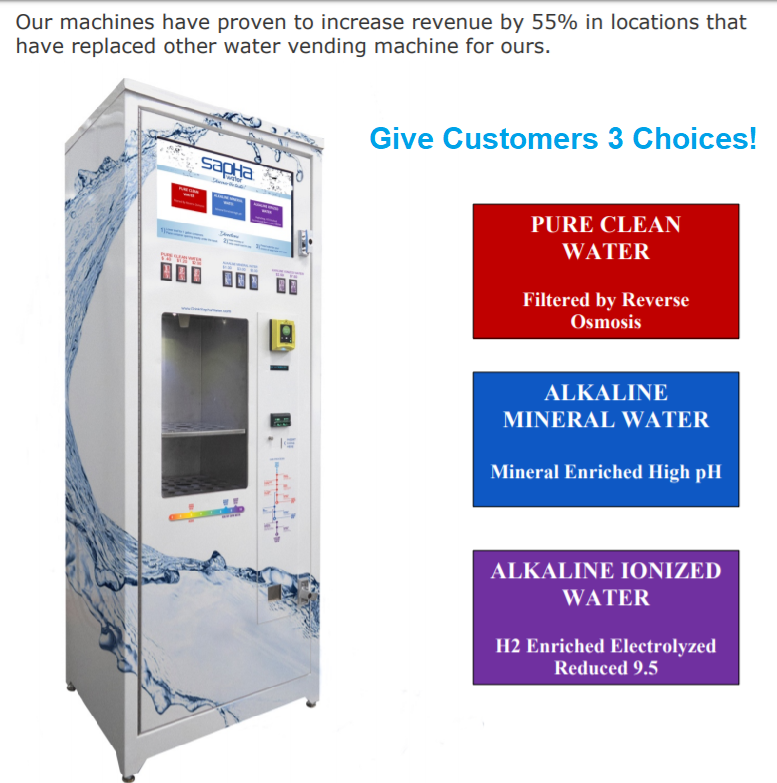 sapha-3-choice-commercial-water-ionizer-system.png