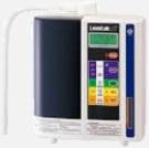 Enagic SD501