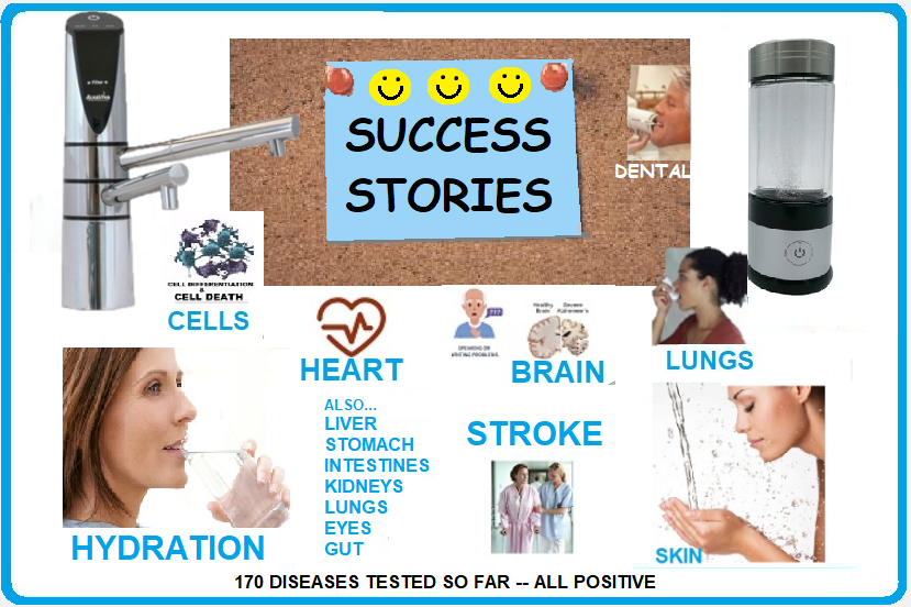 success-stories-drinking-ionized-water2.png