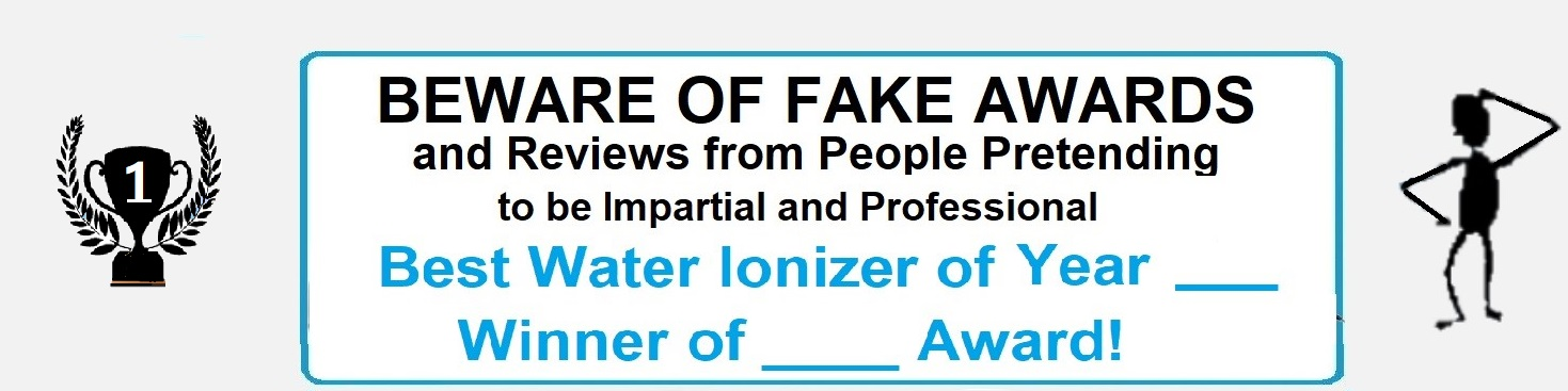 water-ionizer-of-the-year-awards.jpg