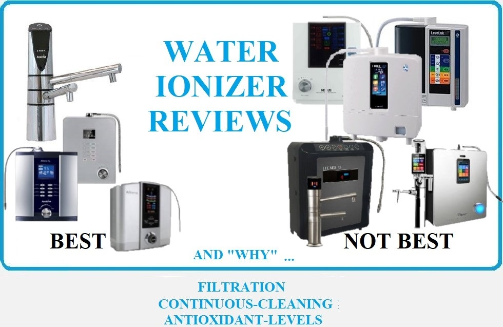 water-ionizer-reviews.jpg