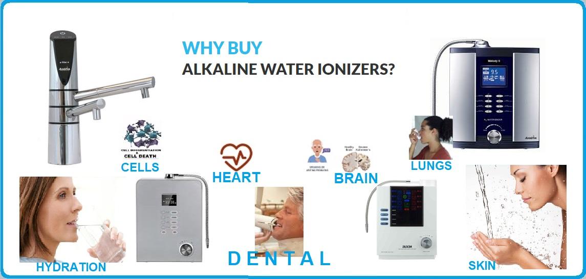 water-ionizers-benefits.jpg