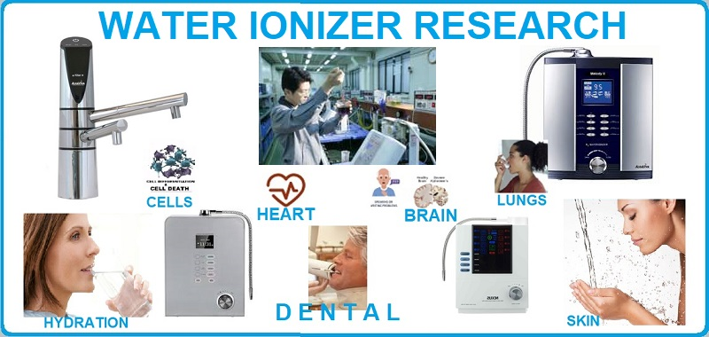 water-ionizers-research.jpg