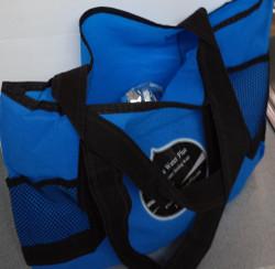 Alkaline Plus PH Travel Kit