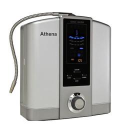 Jupiter Athena Water Ionizer (Classic Athena)