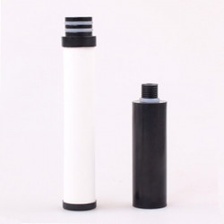 Portable Water Ionizers Amp Filters