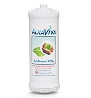 Vesta GL Sediment Shield #1 Filter