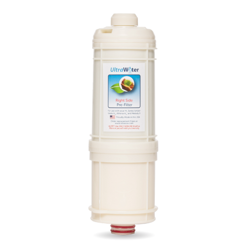 Filter for H2 Series Water Ionizers