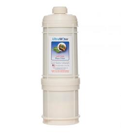 H2 Series UltraWater Filter