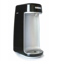 Elita Pure Non-Electric Hydrogen Water Machine