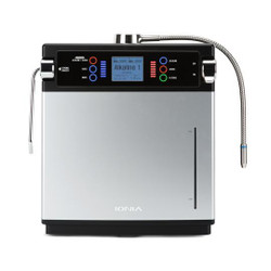 Super-Sanitizer Water Ionizer Downpayment (Payplan)