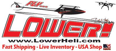LowerHeli.com